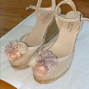 Talbot Heels!
